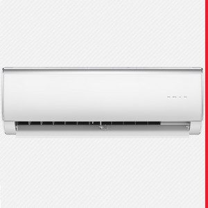 Eskimo 24000 BTU İnverter Klima ES-AF-24HRDN1-IN – General Klima